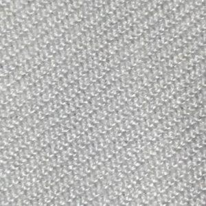 tipos de tejidos y telas