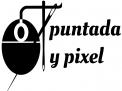Puntada y Pixel